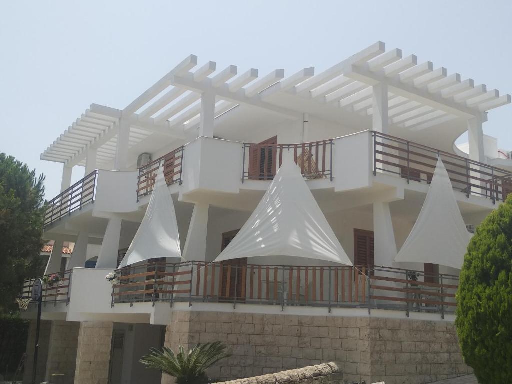 Villa Vega Fontane Bianche Prezzi Aggiornati Per Il 2020