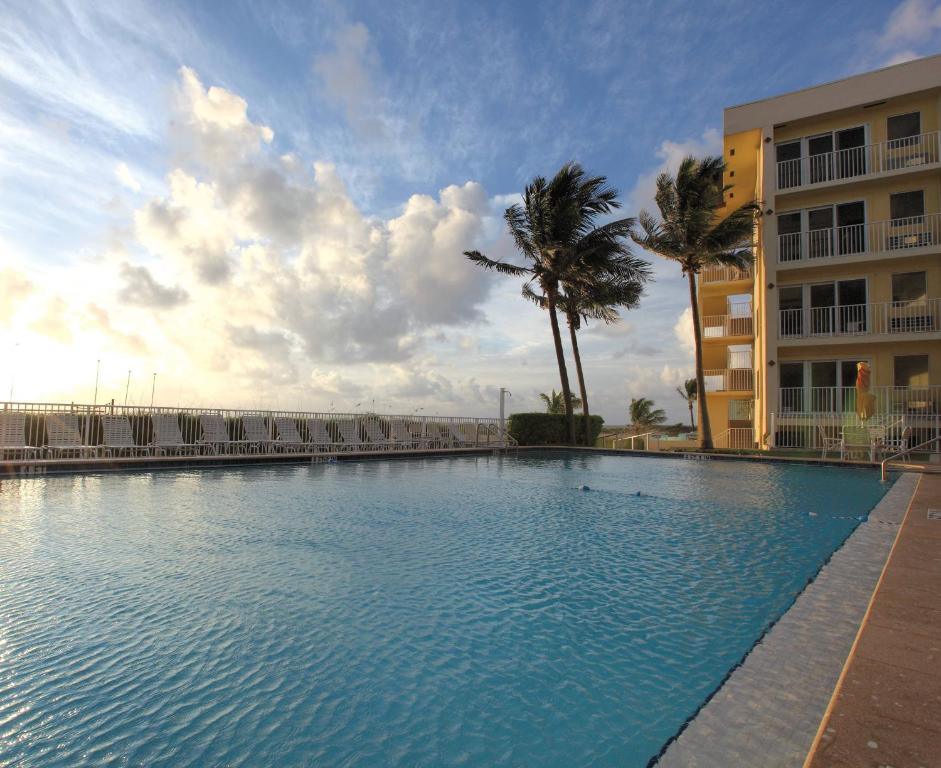 Wyndham Sea Gardens Pompano Beach Updated 2020 Prices