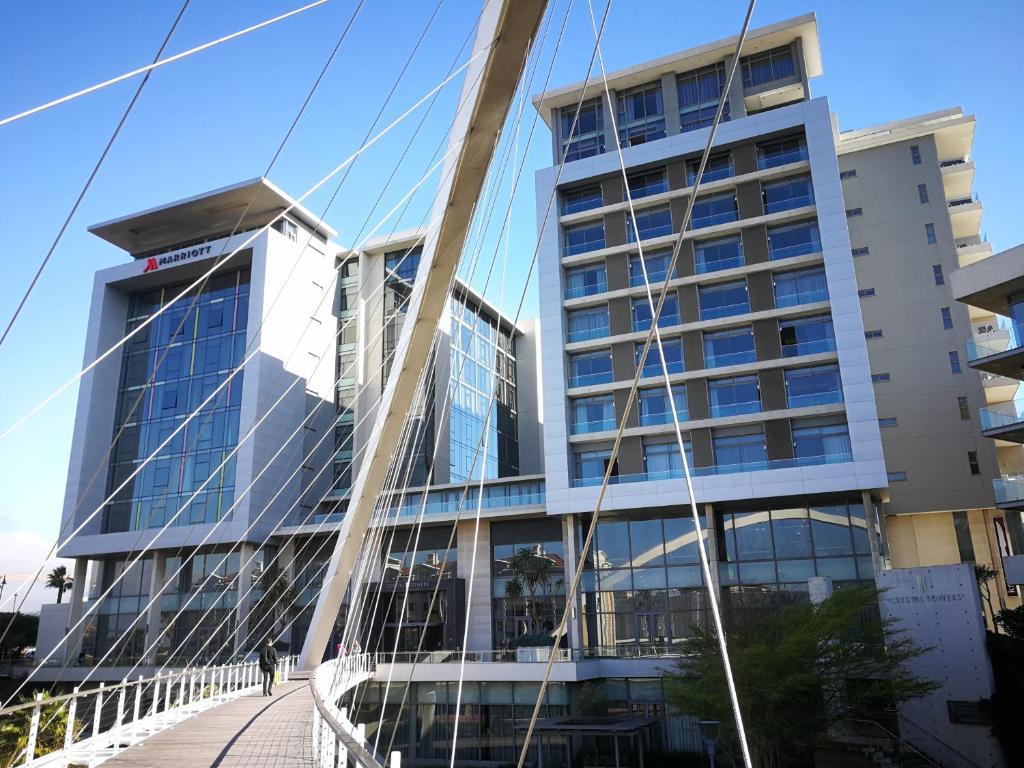 Najlepšie online dátumu lokalít Kapské mesto post žalúdočné bypass Zoznamka