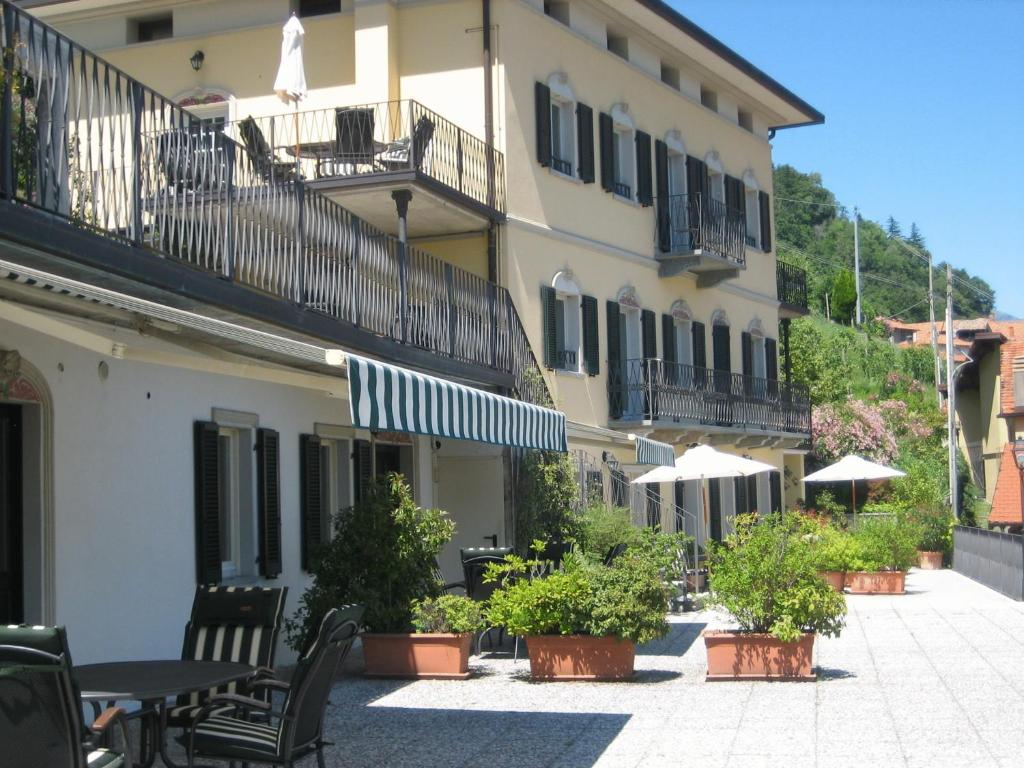 Residence La Pianca