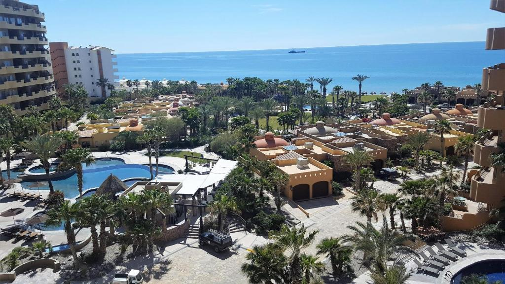 Bella Sirena Resort Puerto Peñasco