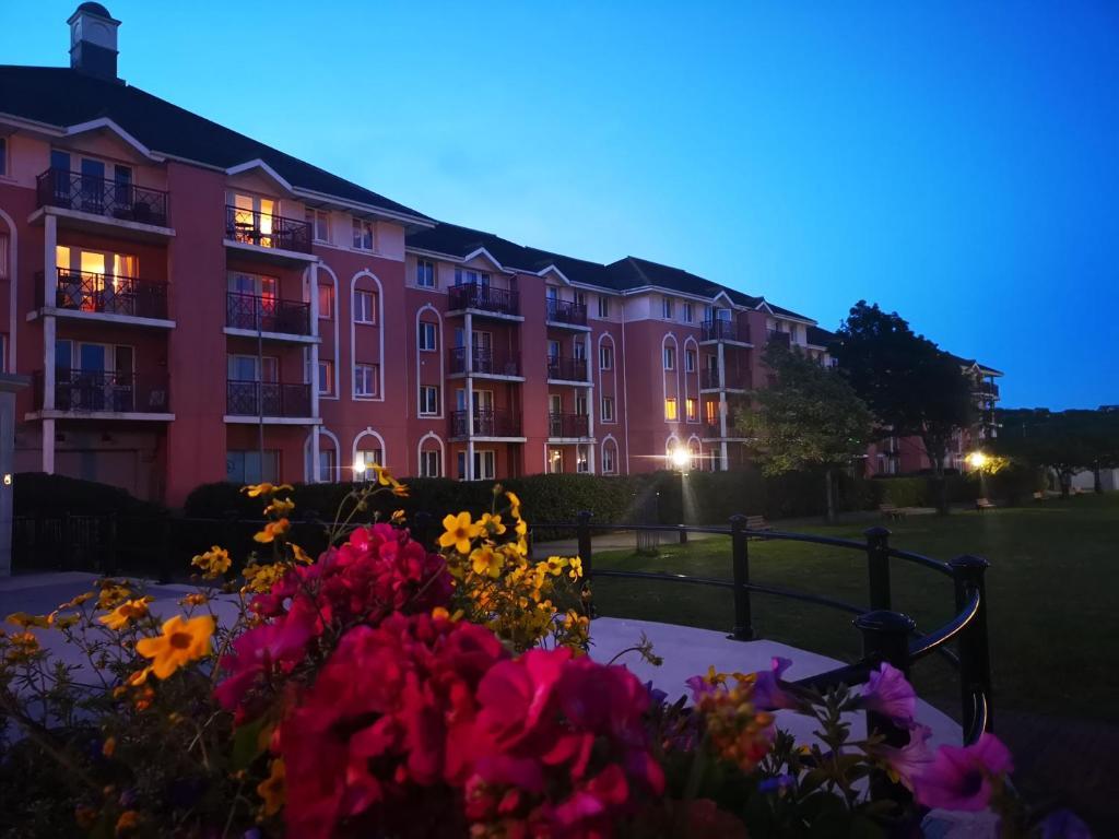 5* Hotels Ireland | Castlemartyr Spa & Golf Resort, confx.co.uk
