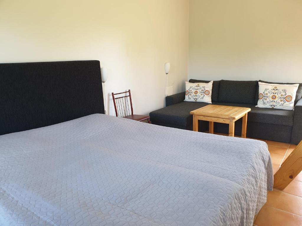 Strandhus i Mellbystrand - Houses for Rent in Laholm V - Airbnb