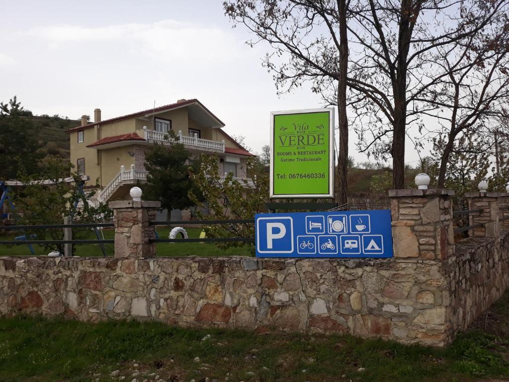 SEX AGENCY in Korce
