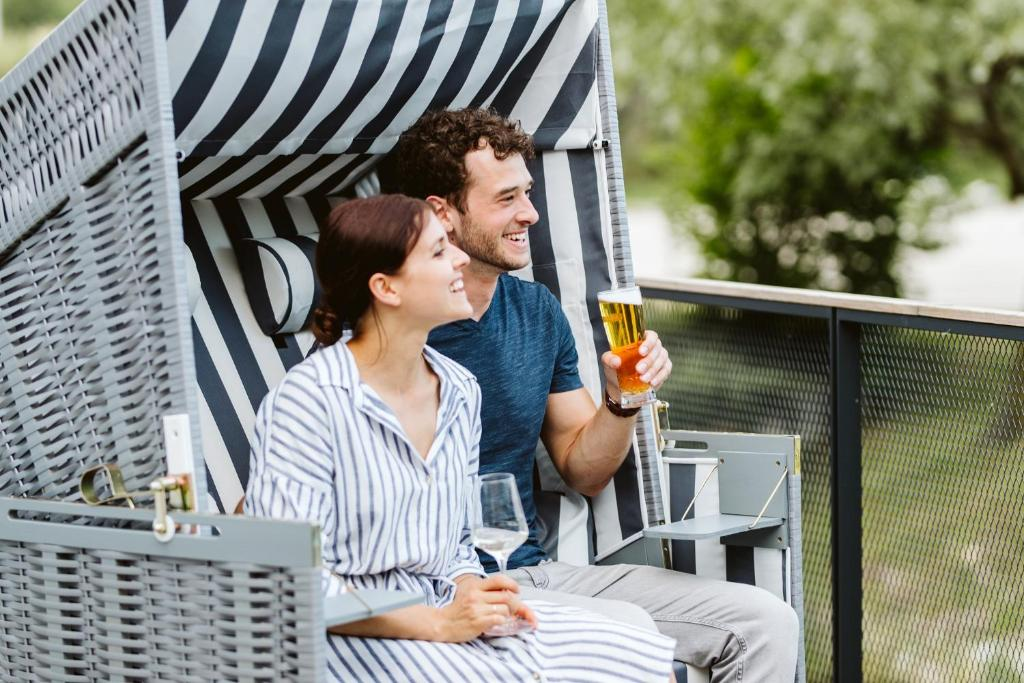 Swiss Dating App Brunn Am Gebirge Austria