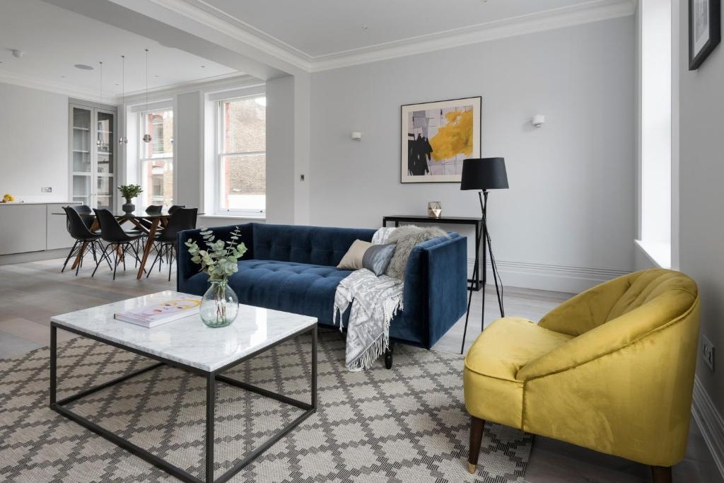 Sonder Museum House London Updated 2020 Prices