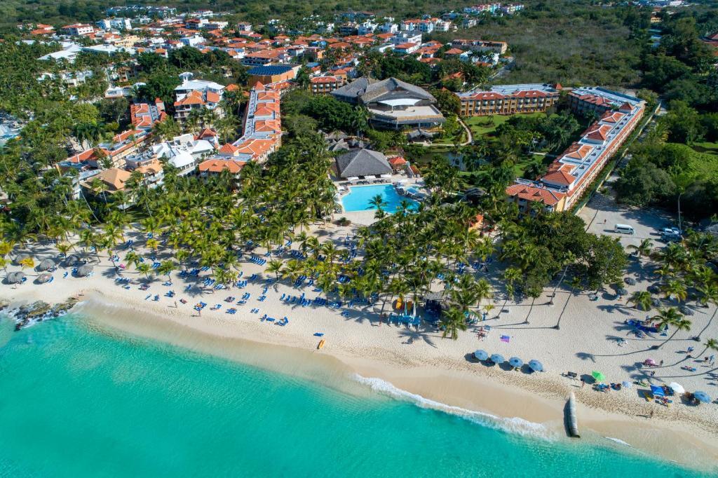 Resort Viva Dominicus Palace Bayahibe