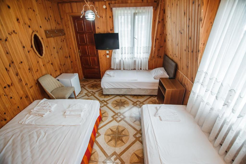 Guest House Nia
