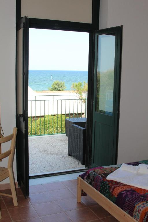 Beteyà Hostel Don Bosco Catania Italy Booking Com