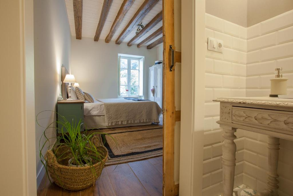 boutique hotels in cantabria  24