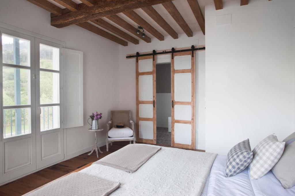 boutique hotels in cantabria  15