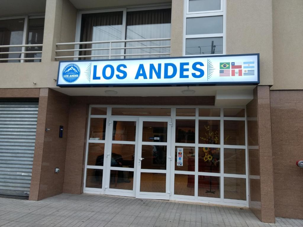 Apart Hotel Los Andes Osorno Updated 2020 Prices