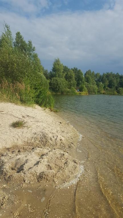 Nabdky prce v okol Suchdol nad Lunic | sacicrm.info