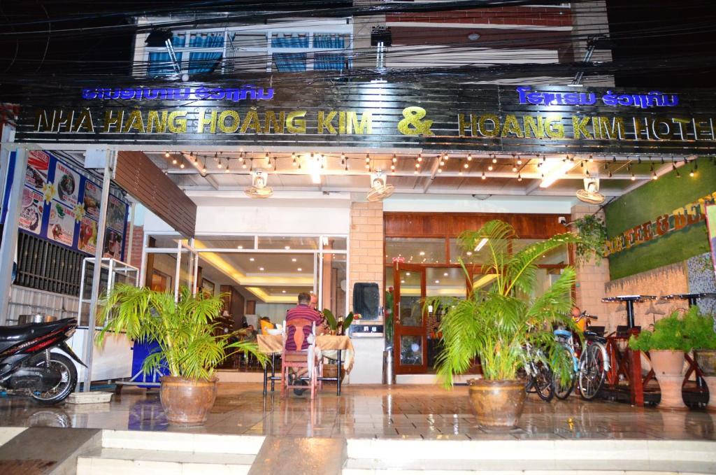 Dating Vientianehippie dejtingsajt gratis
