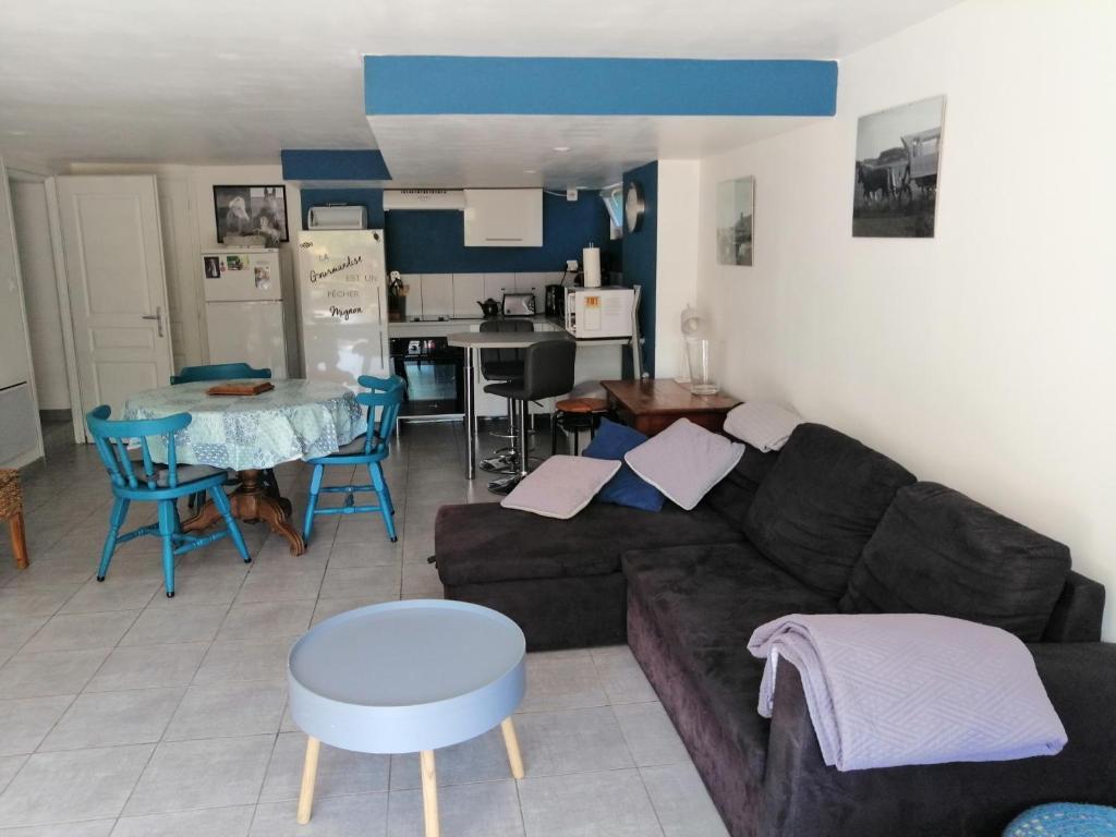 Apartments In Zouafques Nord-pas-de-calais
