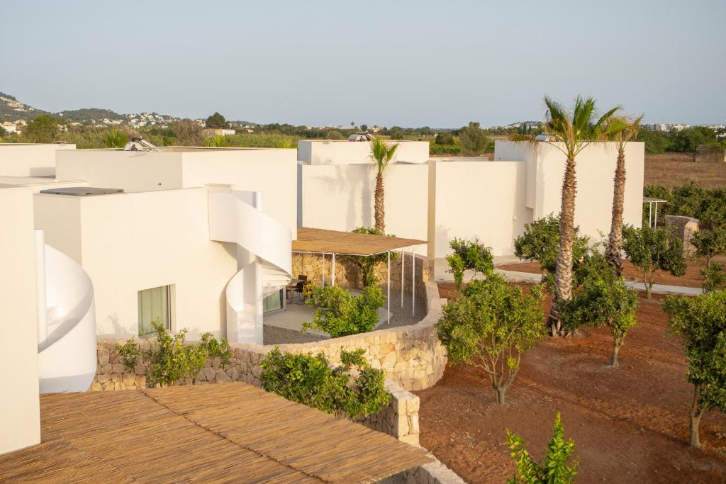 boutique hotels in balearic islands  174