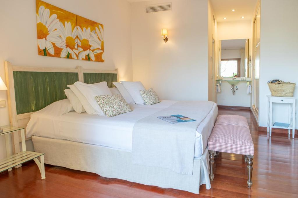 boutique hotels in balearic islands  189