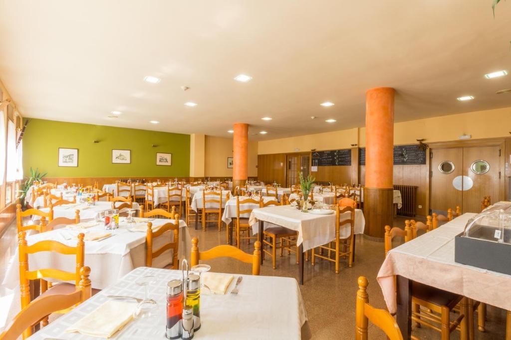 Ponte Wifi Fai Da Te.Hotel Costa El Pont De Suert Spain Booking Com