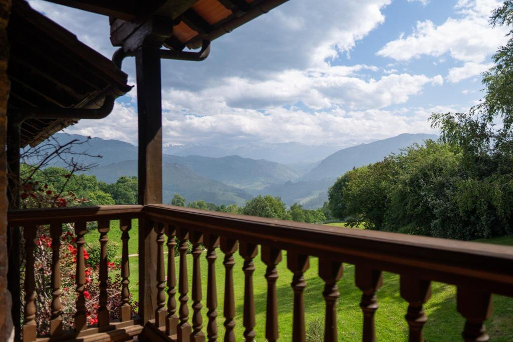 boutique hotels in asturias  8
