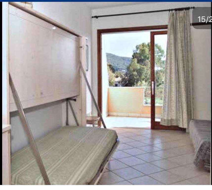 Residence Dolores