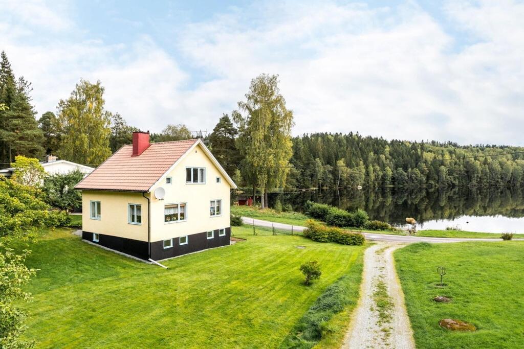 Frstklassiga Billingsfors Hus och semesterboenden   Airbnb