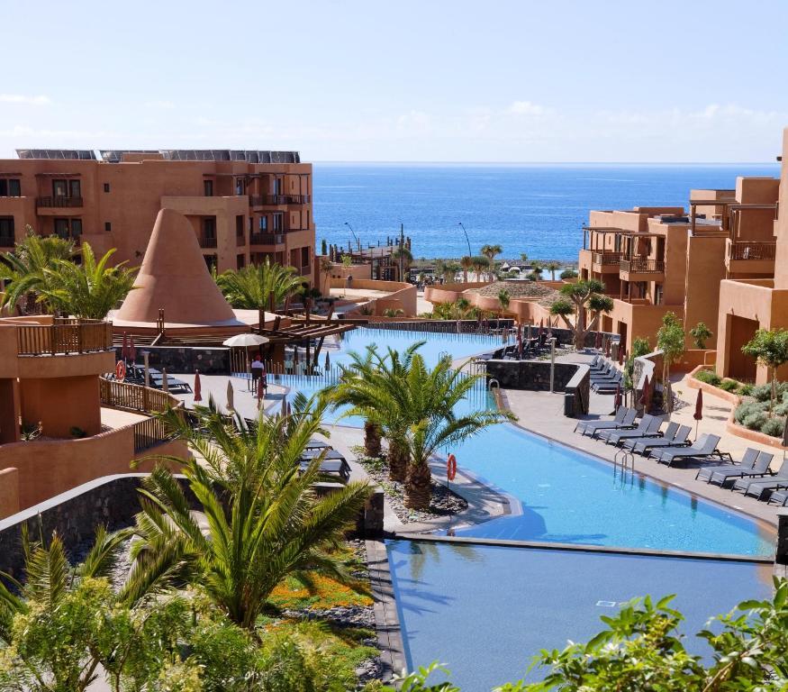 Sandos San Blas Eco Resort, San Miguel de Abona – Precios ...
