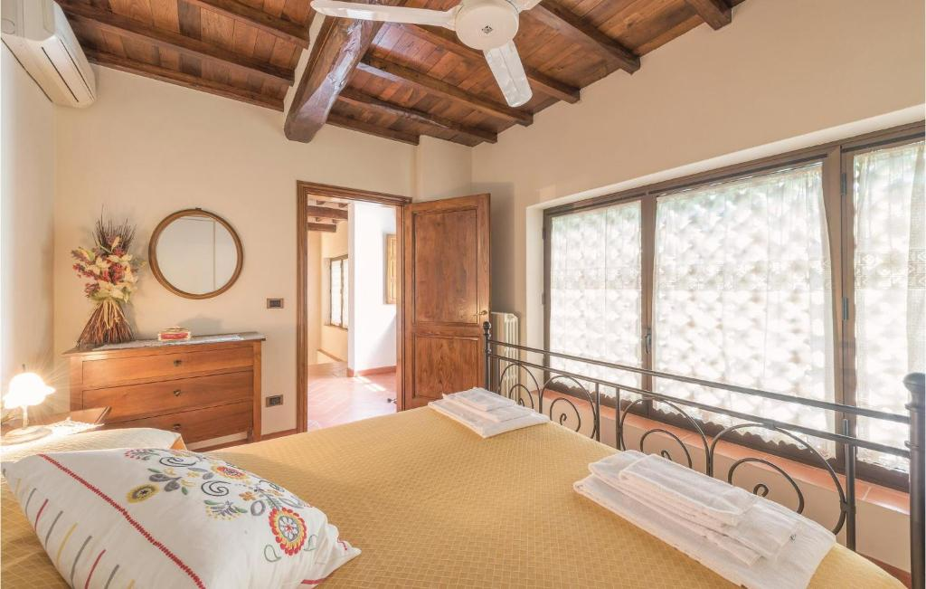 Holiday Home Torre di Sommavilla
