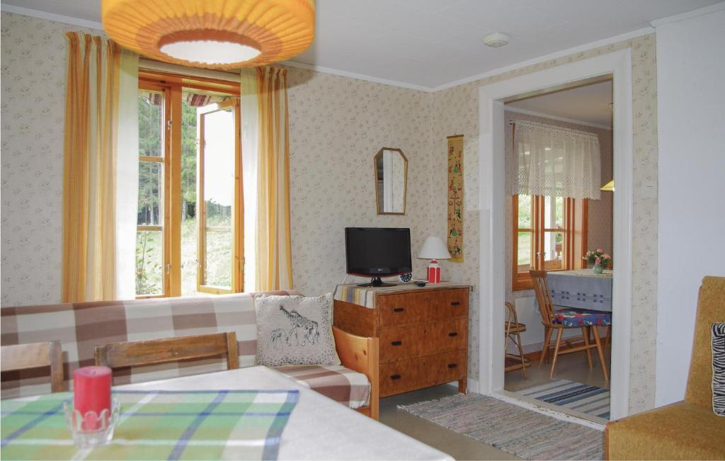 Backa B&B - Houses for Rent in Arvika N - Airbnb