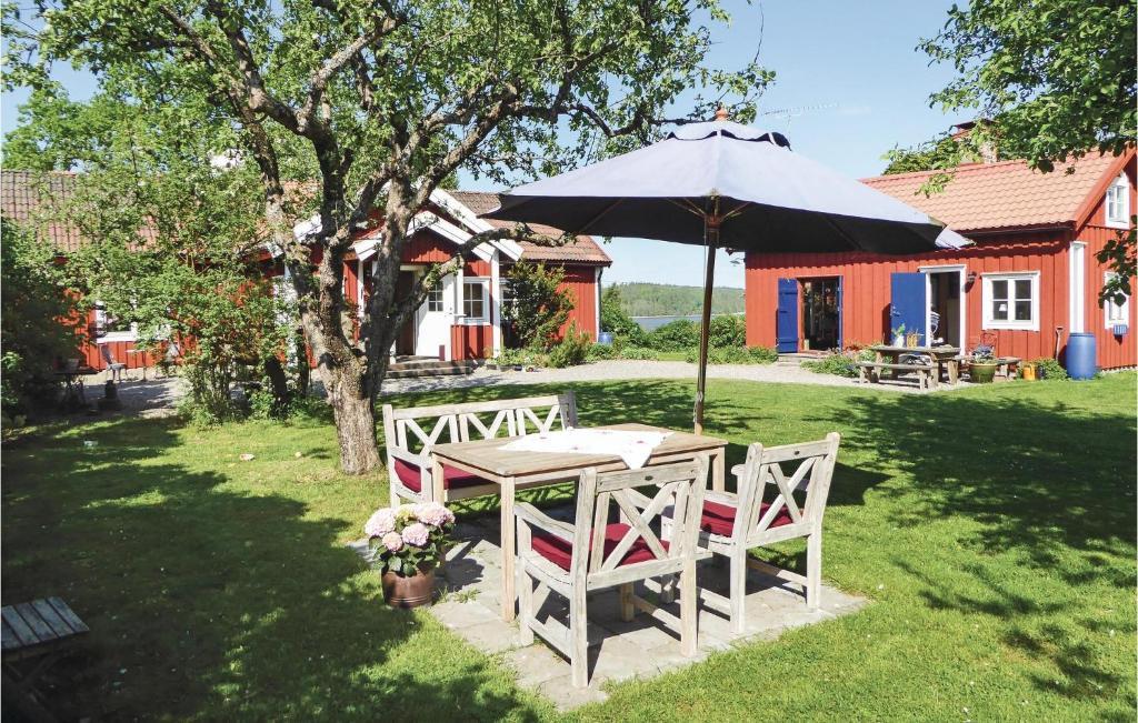 Eget boende Grd nra Trosa vid Srmlandsleden - Airbnb