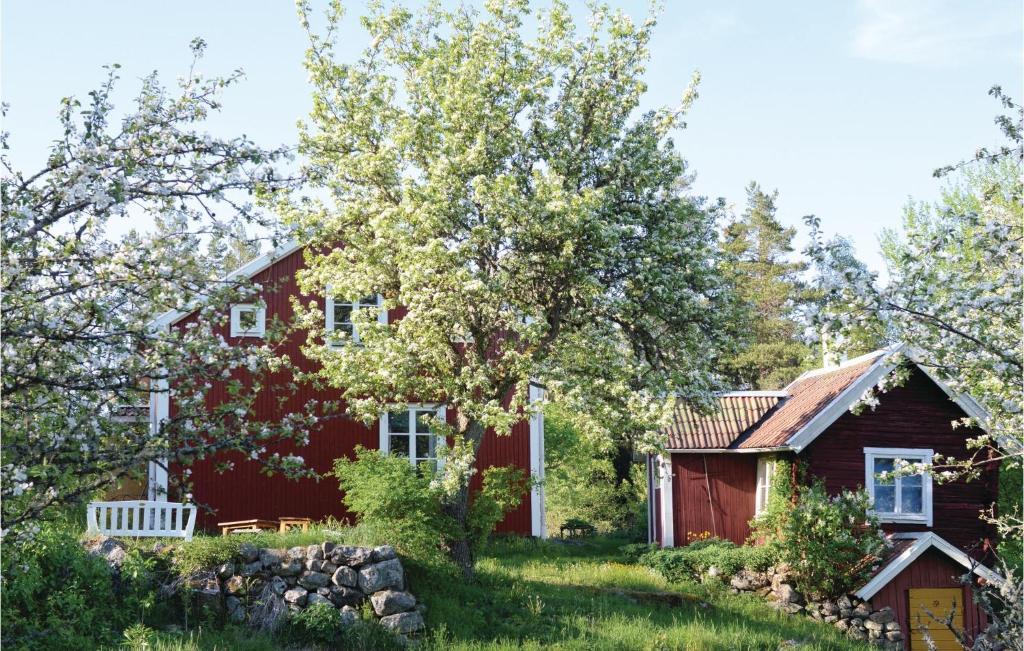 Singel rsundsbro mn - BBW Dating Sweden