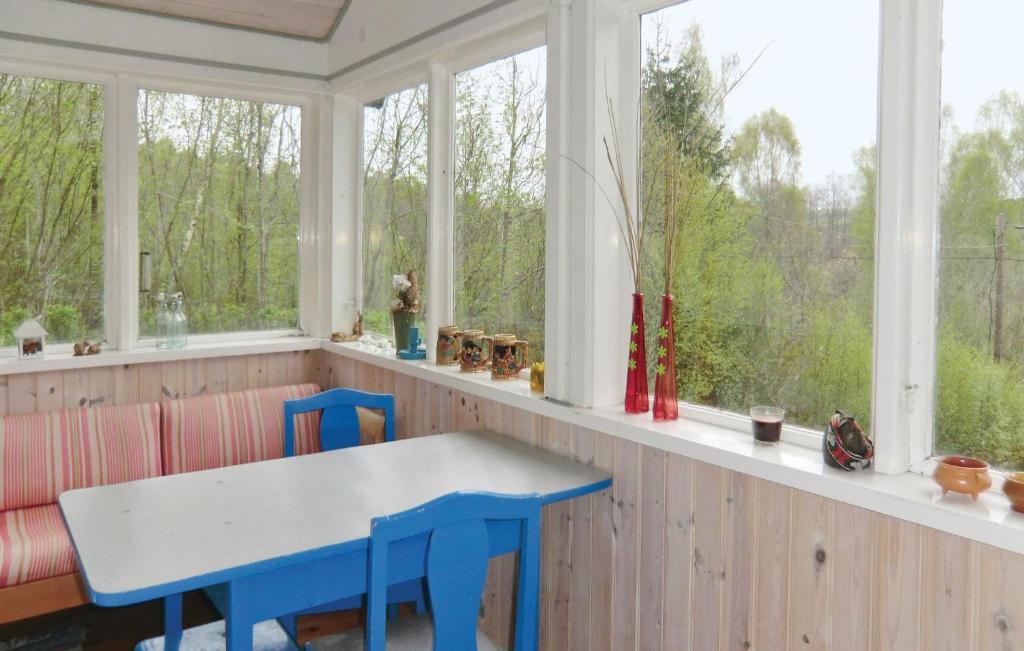 Modernt gsthus i Norra Mellbystrand - Guest houses for Rent