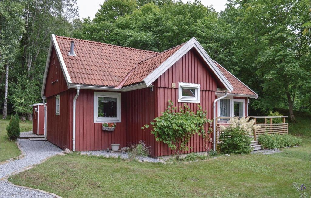 Airbnb   Hlta - Vstra Gtaland County, Sweden - Airbnb