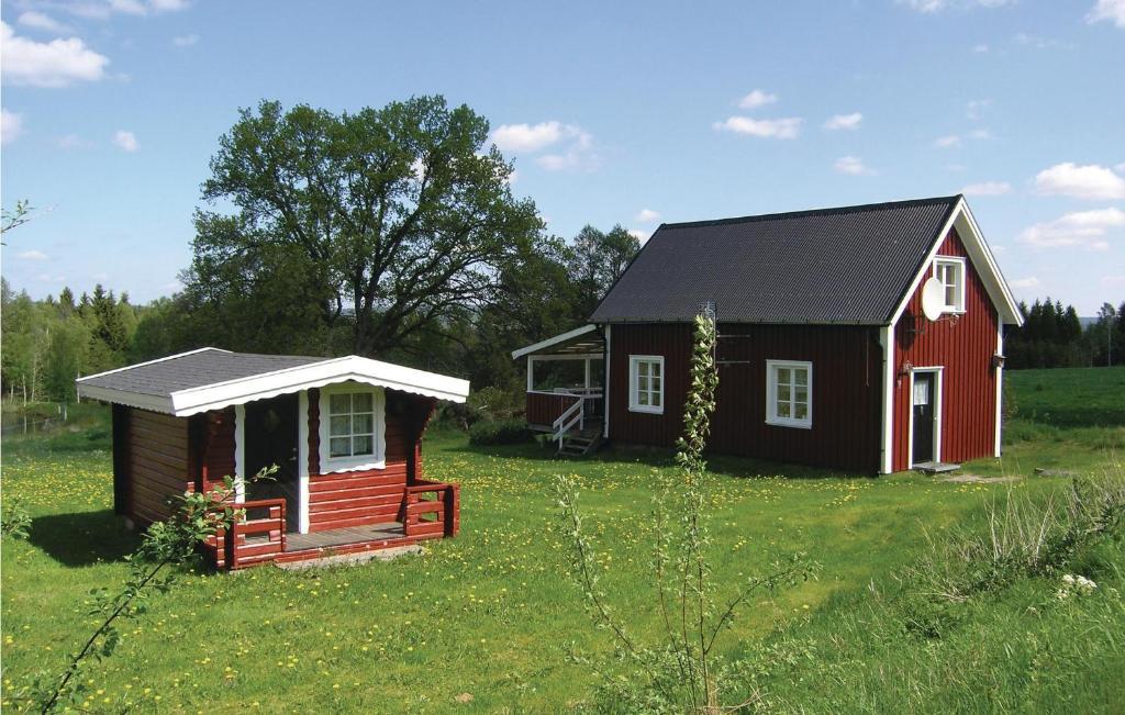 Dalstorp Parish, lvsborg, Sweden Genealogy - FamilySearch