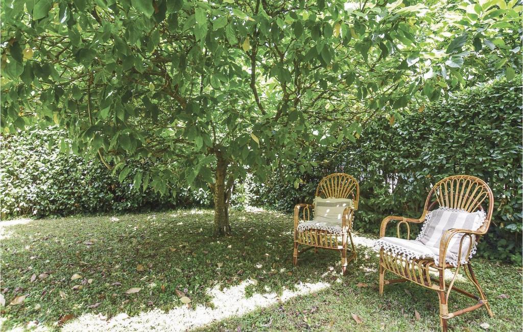 Holiday Home Camaiore (LU) XI