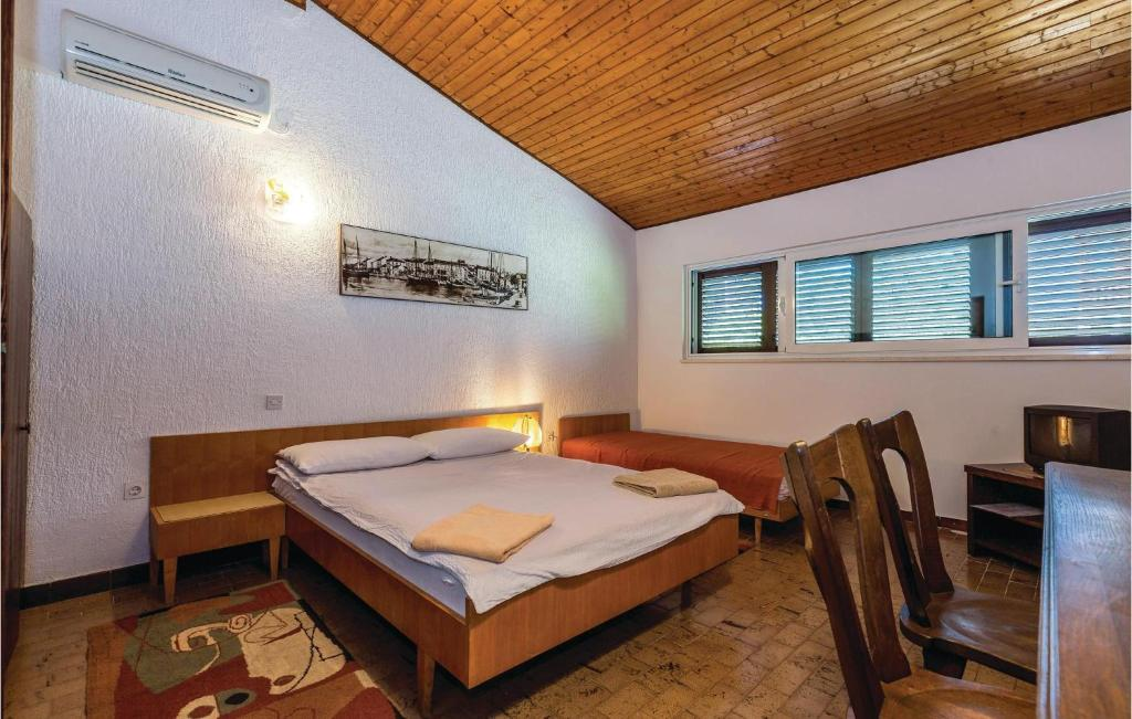 Holiday home Vukovarska IV