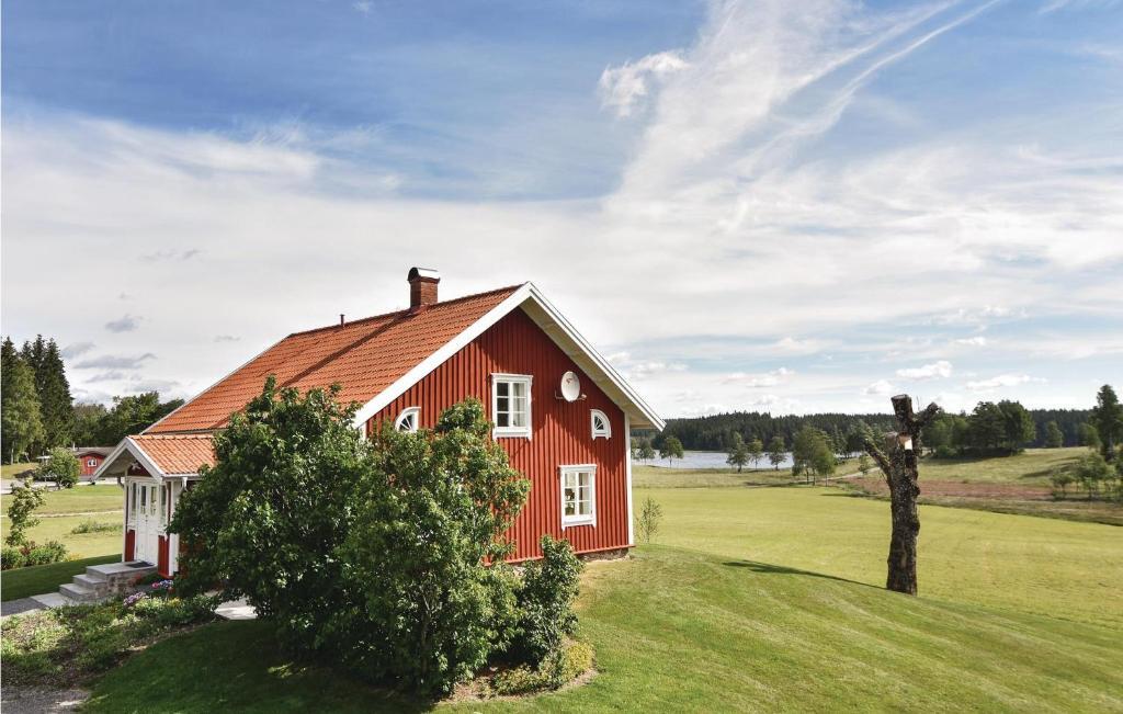 Berggren - Offentliga medlemsfoton och skannade - Ancestry