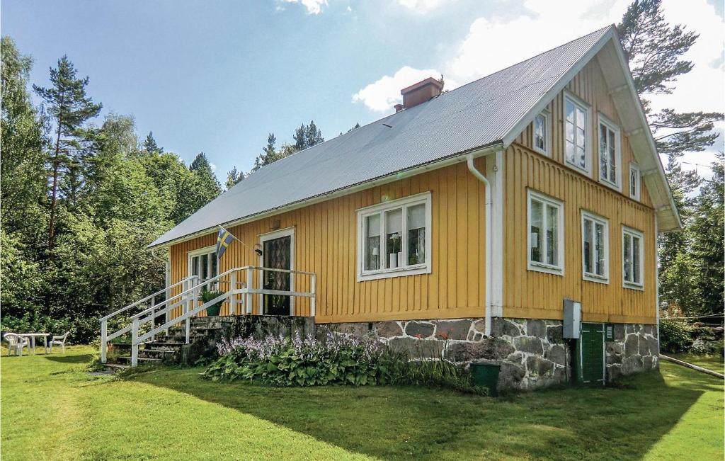 12 Aak jobs in Asarum, Blekinge County, Sweden (4 new)