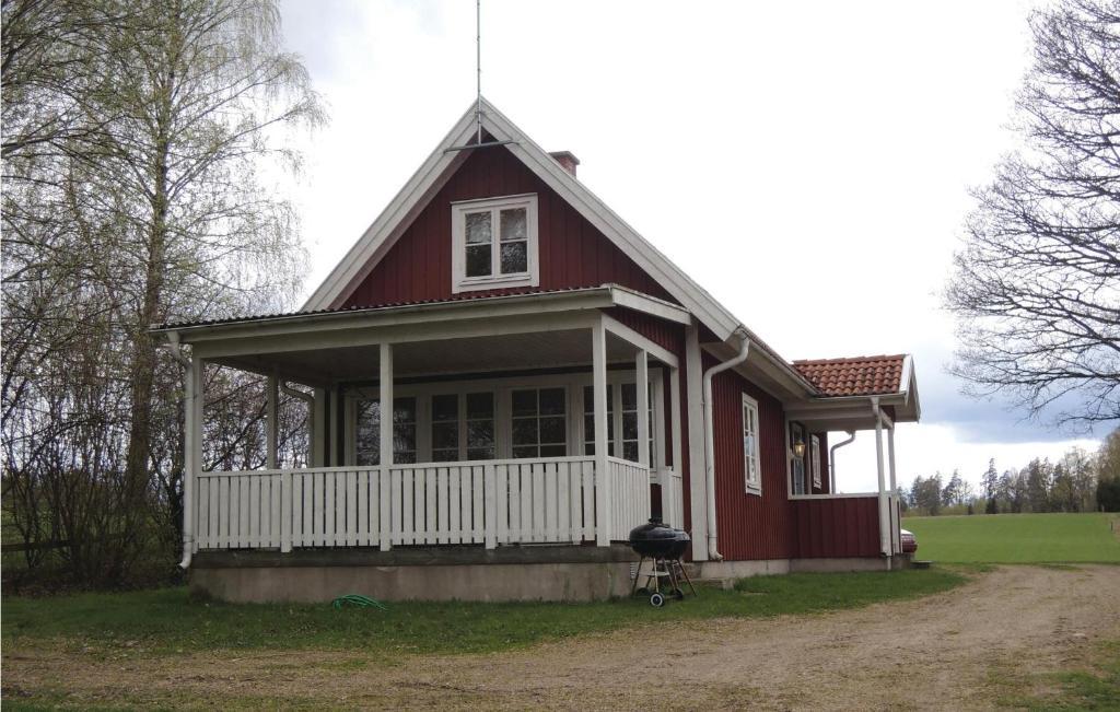 Lindblad - Offentliga medlemsfoton och skannade - Ancestry