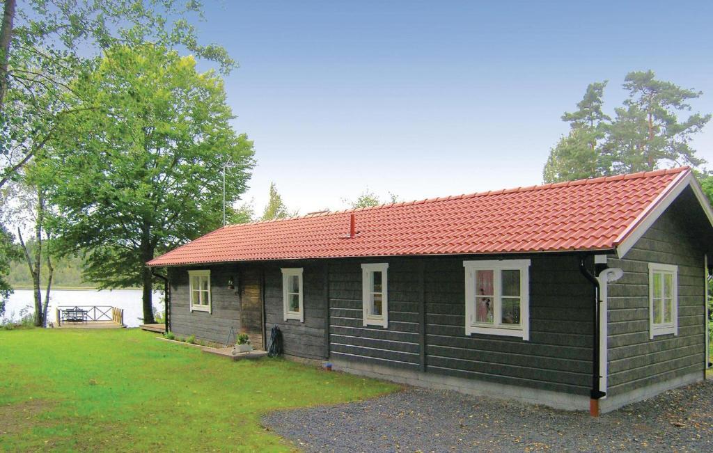 Taxs, Stenbrohult (G) - Bo Lindkvist Hemsida