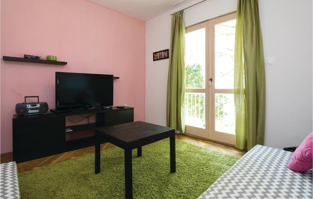 Holiday home Zrinskih i Frankopana Cr
