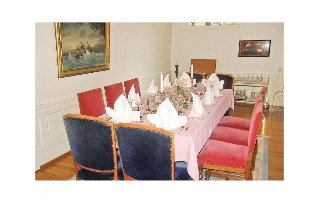 Hotels in Allerum. Book your hotel now! - redteksystems.net