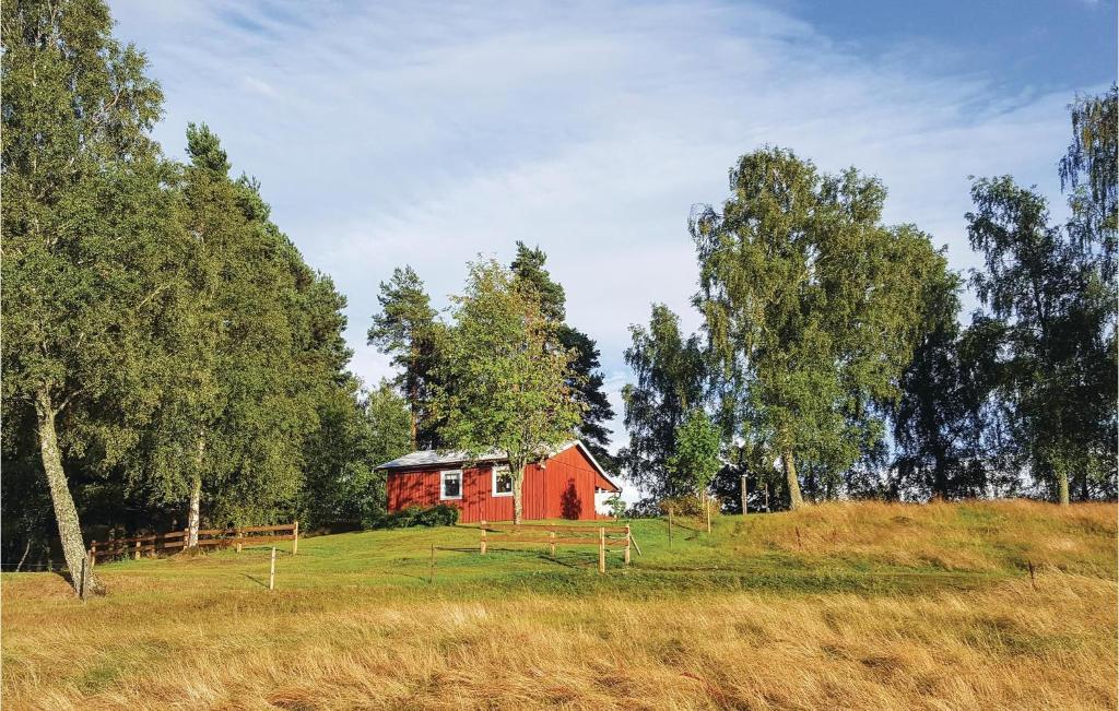Olofstorp (Vstra Gtaland County, Vrgrda - Tripmondo