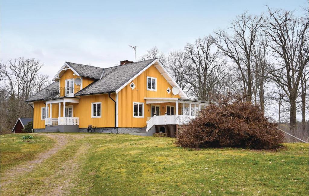 Donnez - Tack Blomstermla Folkets Hus fr - Facebook