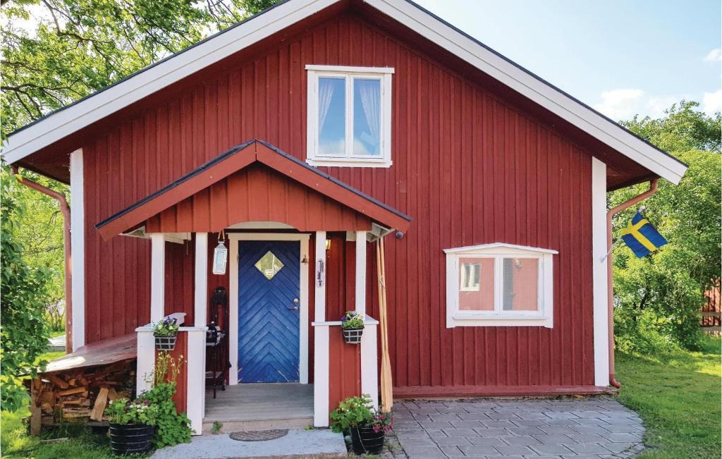Sites Anal Filmsex Ldse - knull Uppsala