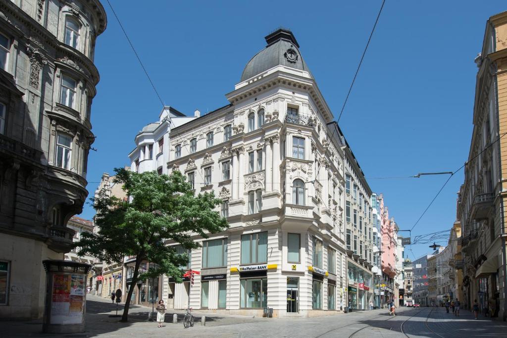 csatlakozzon Brno