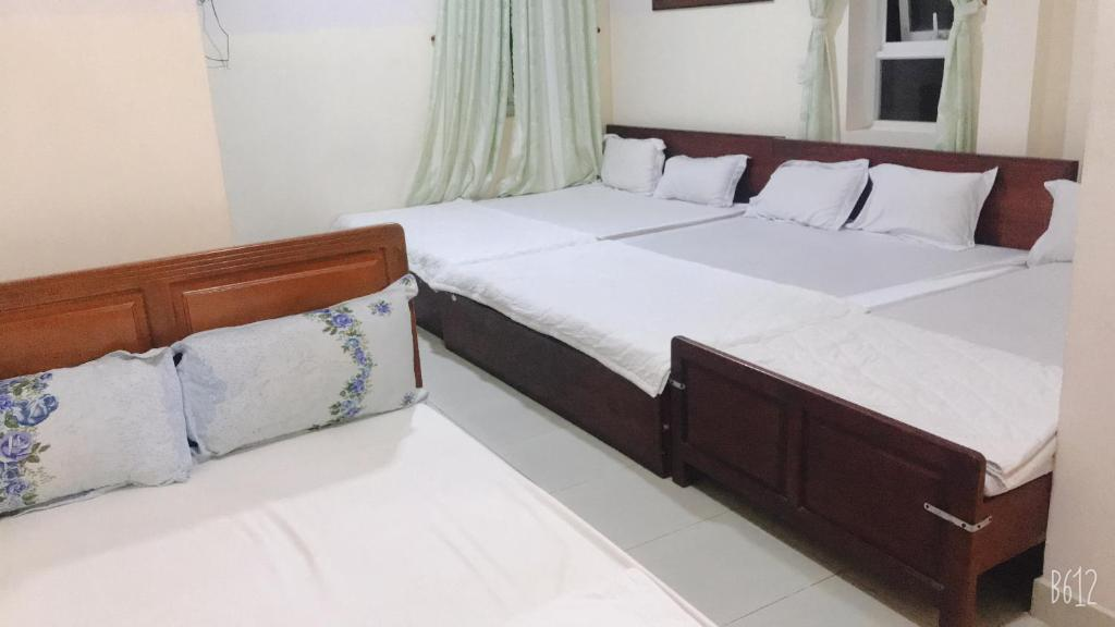 34 Guest House