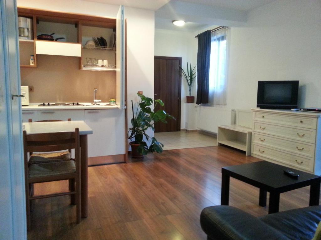 Banu Manta Apartments Bucharest Romania Booking Com