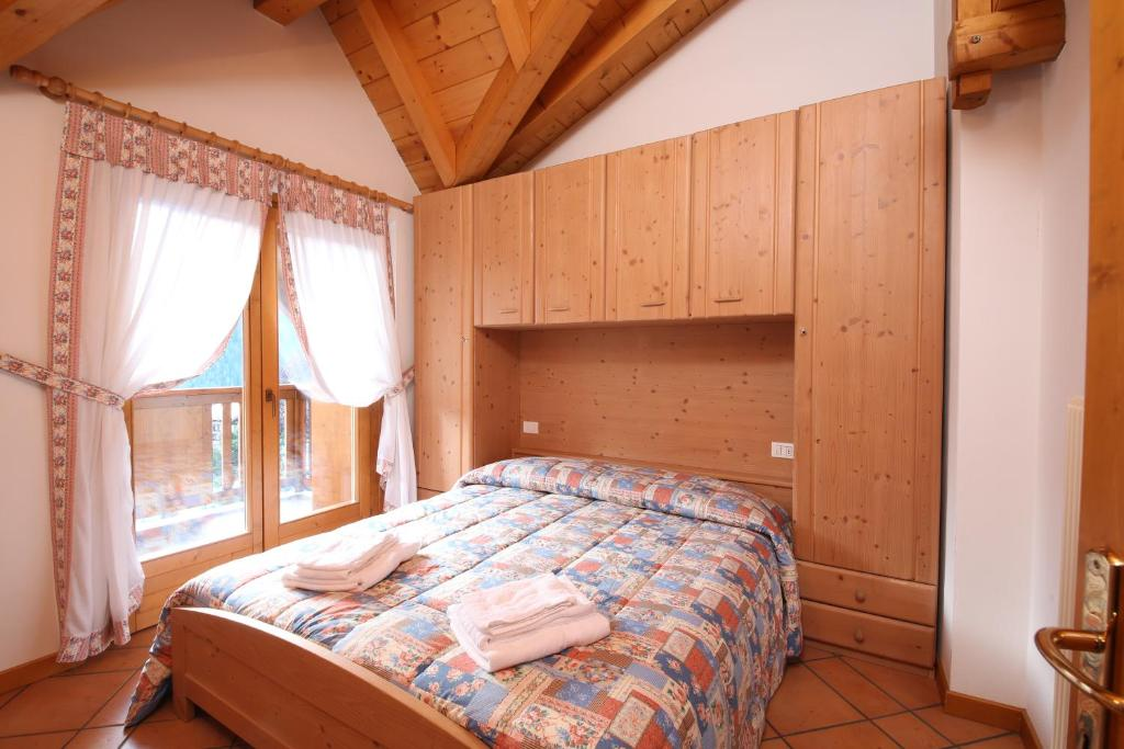 Residenza Al Castello