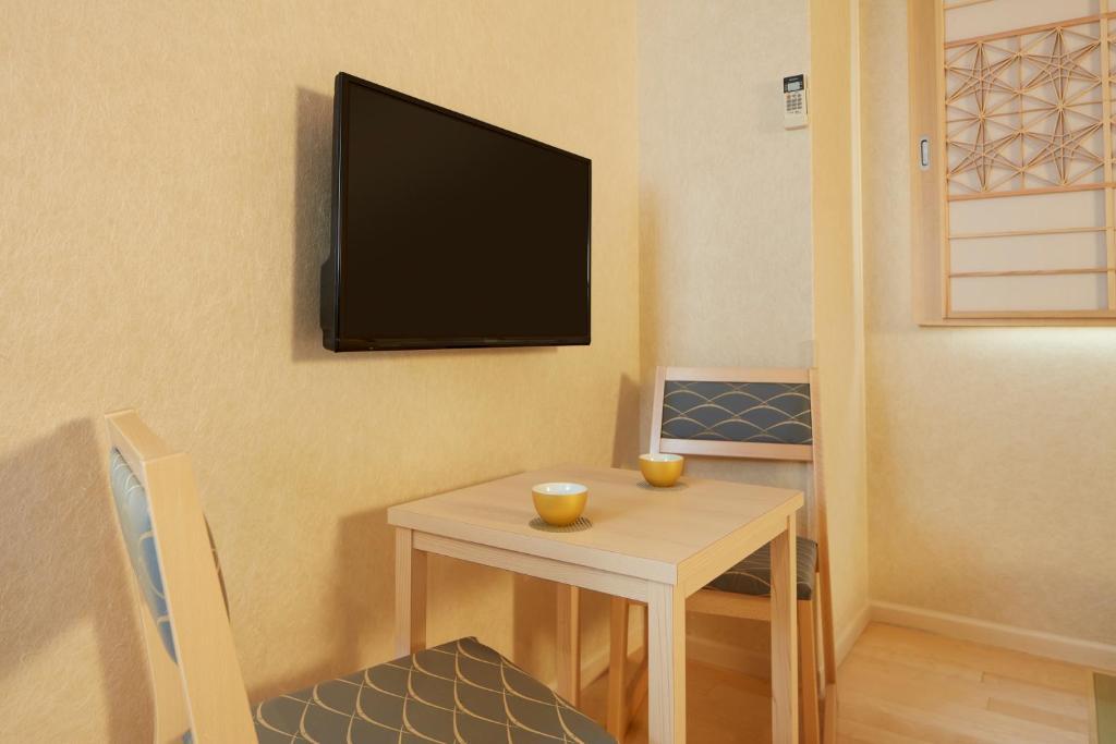 Hotel Mystays Asakusabashi Tokyo Harga 2019 Terbaru