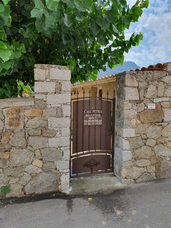 Casa Petra Corte Updated 2019 Prices